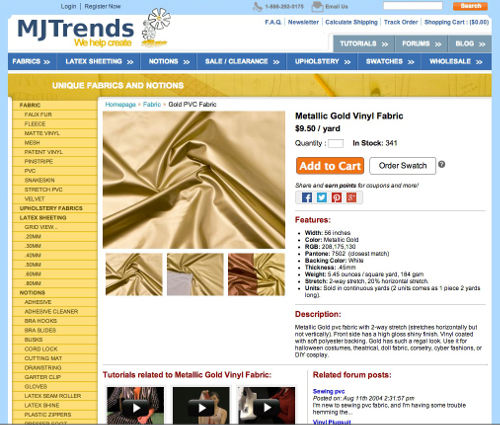 mjtrends-product-page