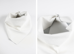 diy_faux_leather_scarf_white