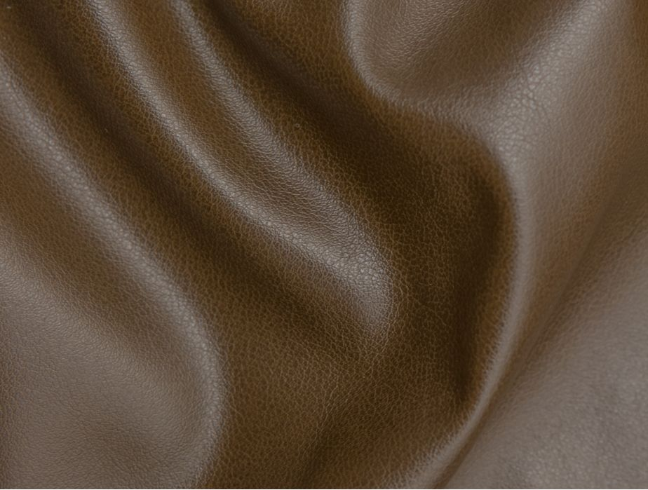 The Leather Guides address misrepresentations about the composition and characteristics of certain leather and imitation leather products, and state that disclosure of non-leather content should be made for material that appears to be, but is not, leather.