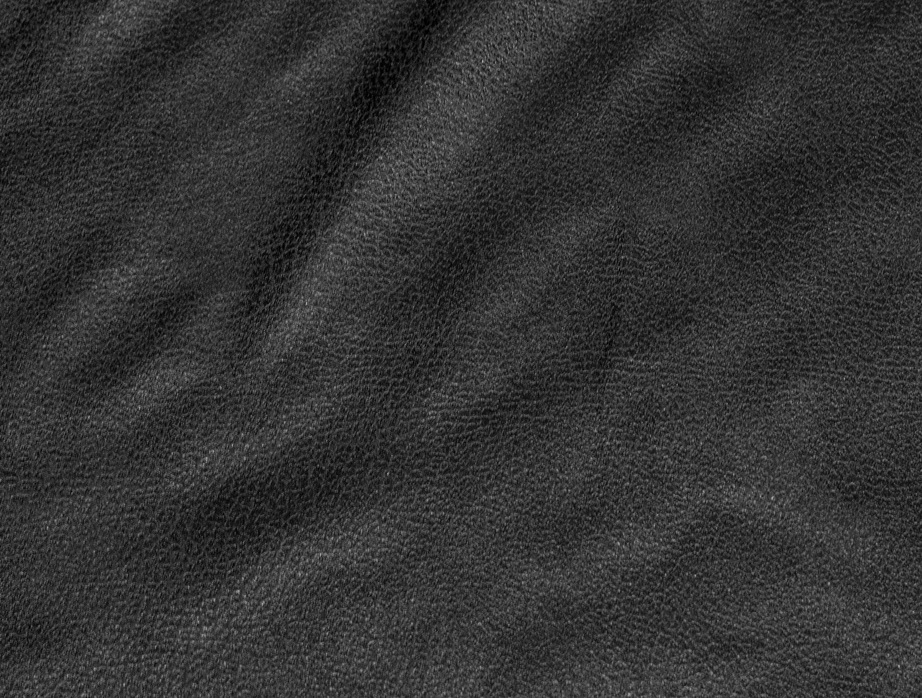 Mjtrends black faux suede for Suede fabric